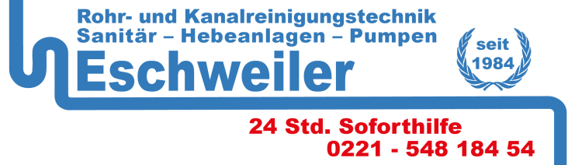 Logo von A. Eschweiler-Konakyan